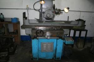 Принцип работы станка, его составные части и кинематическая схема фото