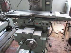 Фото расположения составных частей 6Т80Ш, emtc.lt