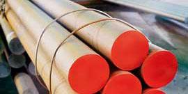 Высоколегированная сталь – что она собой представляет и зачем нужна?