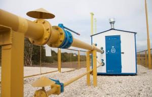 На фото - водогазопроводные конструкции, experttrub.ru