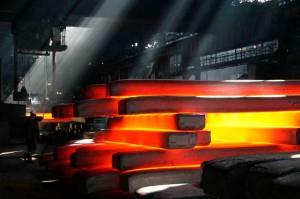 На фото - жаростойкая высоколегированная сталь, ekaterinburg.ngsdo.ru
