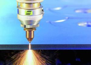 Лазерная резка и гравировка – технология и оборудование фото