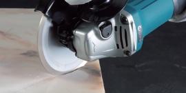 Makita GA5030 – высококачественная угловая шлифовальная установка