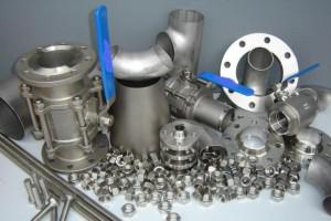 На фото - классификация трубопроводной арматуры, alternativann.ru