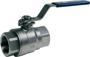 Арматура запорная газовая – основные характеристики фото