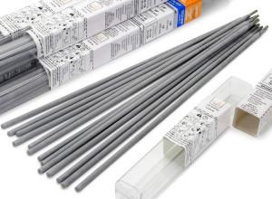 На фото - электроды для сварки алюминия, invertor.ksio.ru