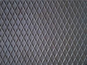 Характеристики стального рифленого листа 5 мм фото