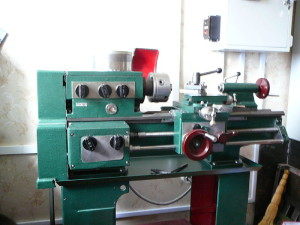 Фото устройства токарного станка ТВ-6, tokarnye-stanki.com