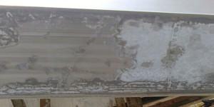 Немного информации о коррозии металла фото