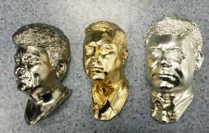 Фото декоративной металлизации, rpchemie.ru