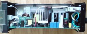 О возможности самостоятельного ремонта сварочного инвертора фото