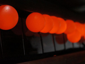 Фото производства стальных мелющих шаров, hzgrindingball.ru