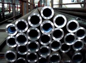 Конструкционные стали – что они собой представляют?