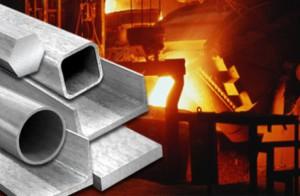 Конструкционные стали – что они собой представляют? фото