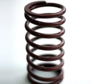 Другие виды и марки специальных машиностроительных сталей – краткая информация, классификация фото