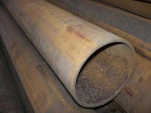 Основные характеристики и особенности трубной продукции ГОСТ 8732-78 фото