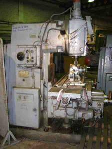 Фото обработки изделий на фрезерном станке 6Р13, stanok.superstroy.su