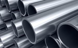 Марки жаростойких и жаропрочных сталей – классификация и описание