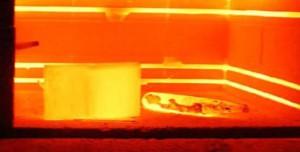 Аустенитно-ферритные и аустенитные жаростойкие сплавы фото