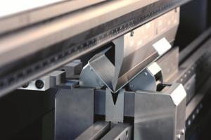 Технология и особенности листовой штамповки металла фото
