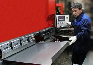 Оборудование и приспособления для выполнения операций