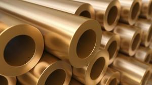 Самые важные положения ГОСТ 494–90 для латунных трубных изделий
