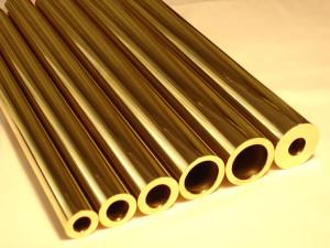 Самые важные положения ГОСТ 494–90 для латунных трубных изделий фото