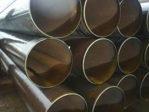 Фото труб стальных магистральных, ural-ts.ru
