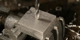 Сверла по нержавеющей стали – какими они должны быть?