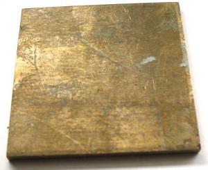 Что такое латунь – история и свойства сплава
