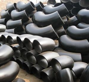 Фото изделий из углеродистой стали, ural-metall.com
