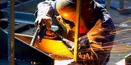 Сварка легированных сталей – просто и понятно об особенностях процесса