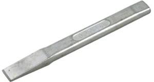 Инструменты для рубки металлических изделий и листов фото