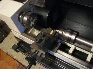 Установка агрегата и процедура его первого запуска фото