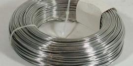 Алюминиевая проволока – без нее не могут обойтись многие отрасли промышленности!