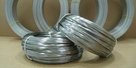 Сварочная проволока – надежное соединение металлов