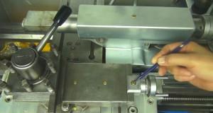Несколько слов о системах смазки и охлаждения агрегата