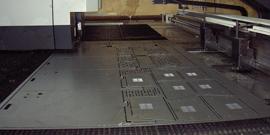 Холодная штамповка – щадящий и эффективный метод производста