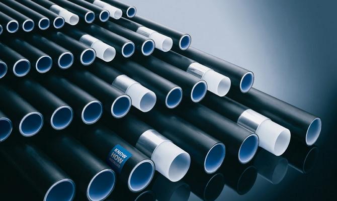 Подбор требуемого сечения водопроводной трубы