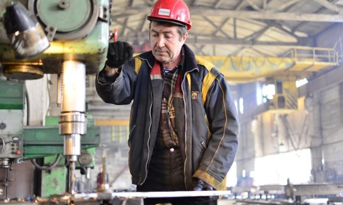 Сверление металлов и сплавов