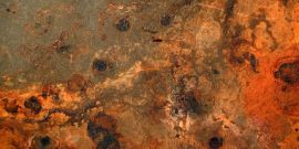 Виды коррозии металла и борьба с ней