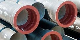 Срок службы чугунных канализационных труб и методы его продления