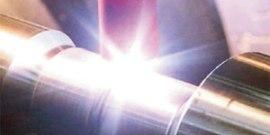 Сварка аустенитных сталей – обо всех тонкостях процесса понятно и просто