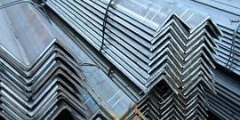 Основные характеристики и вес уголка 50х50х5 и других толщин, стального и Al