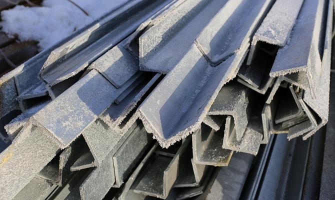 Основные характеристики и способы производства стального уголка 50x50