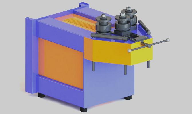 Сфера применения электрического оборудования и основные его типы