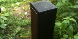 Пластмассовые заглушки для профильных труб и их краткая характеристика