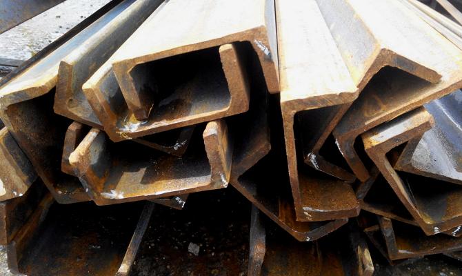 Чем отличается этот вид горячекатаных стальных швеллеров?