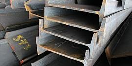 Двутавровая балка – размеры и их предельные отклонения для двутавров всех стандартов