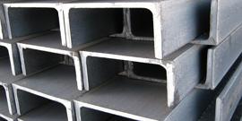 Швеллер 16 – вес, размеры и основные характеристики горячекатаного фасонного изделия